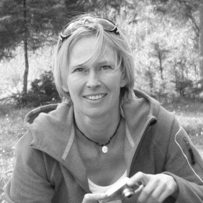 Profilbild Maria Siegl